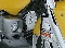 Kuryakyn Timing Chain Cover Set 3909 for the Honda GL 1800