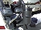 Butler Cup Beverage Cup Passenger Set-After Market Armrests