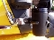 Butler Cup Passenger Set 34 Ounce Beverage Holder-Chrome Mount