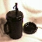 Butler Cup Insulated Replacement Cup Complete Kit 34 Ounce