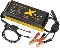 Pulse Tech XC100-P Xtreme Charger