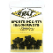 Bolt brand, nylon reusable push rivets, 8mm size