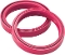 All Balls Fork Seal Only kit 55-124