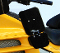 "Baker Built ""Air Wings with Lowers"" New Generation with Chrome Hardware and Lite Tint Panels"