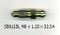 Speed Bleeder Model 8125L
